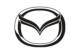 Crystal Lake Mazda >> | Dealership References